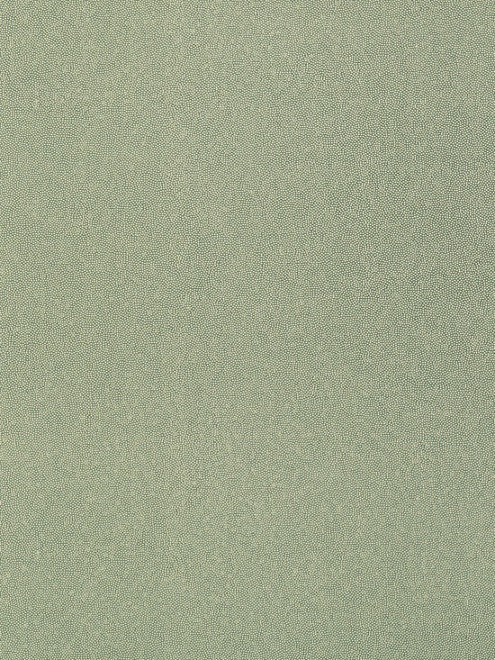 Texture Resource Volume 4 - Flat Shots - Minerals wallpaper in Teal (T14151) from Thibaut's Texture Resource Volume 4 Collection