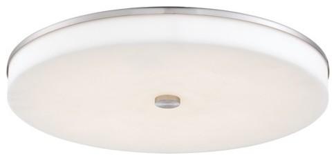George Kovacs | Celine P35 Wall Sconce modern-ceiling-lighting