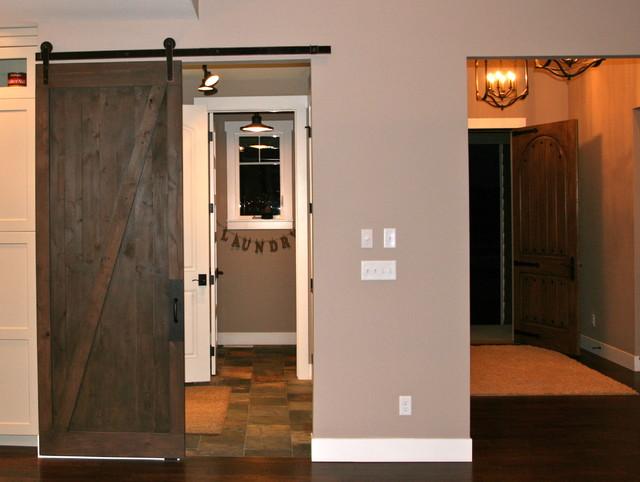 Nice Interior Doors For Home Triton Homes Signature Series Spring Parade 2012