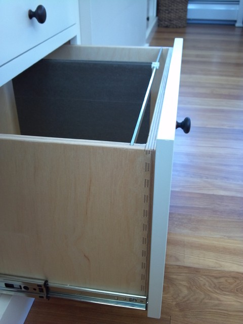 Built In File Cabinets Images | yvotube.com