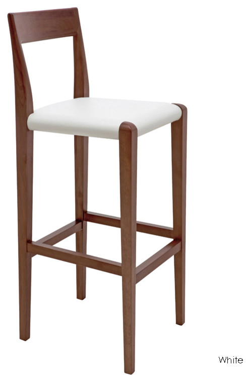 Counter Height Stools Houzz : ... the stool counter height (24 - 25