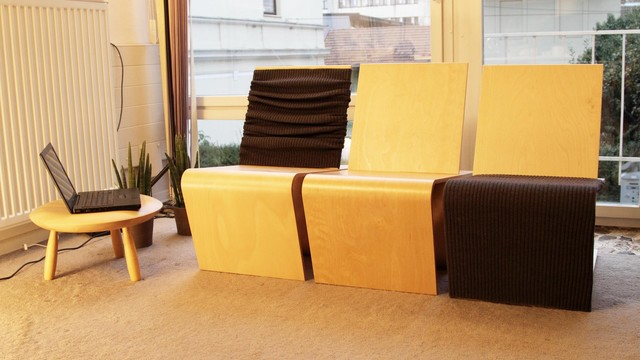 LLSTOL modern-armchairs-and-accent-chairs