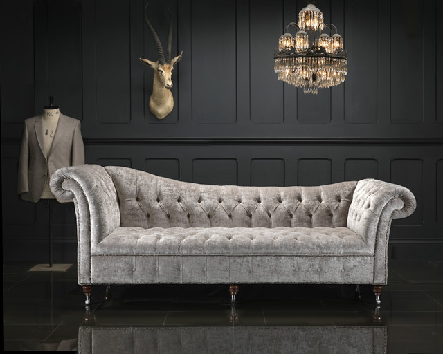 Chesterfield Sofa Modern Sofas Manchester UK By Chesterfield