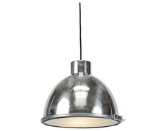 Giant 1 Pendant by Original BTC modern pendant lighting