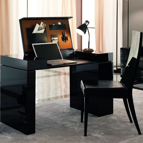 Nightfly Desk   Rossetto modern-desks