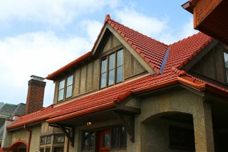 home improvement tips for when you see visible signs of roof problems & need to learn if repairs or a new roof are needed