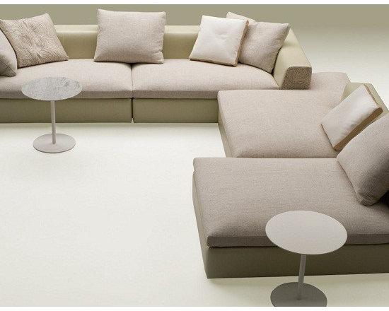 lenman - Lenman Sofa