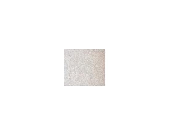 Porcelain Tile Selection- Mission Stone & Tile - Porcelain Tiles at Mission Stone & Tile