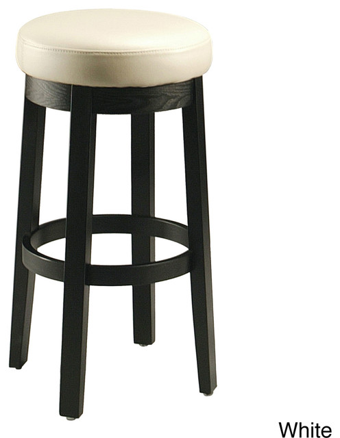 30 inch counter stools 28 images adeco antique copper  : contemporary bar stools and counter stools from wallpapersist.com size 496 x 640 jpeg 41kB