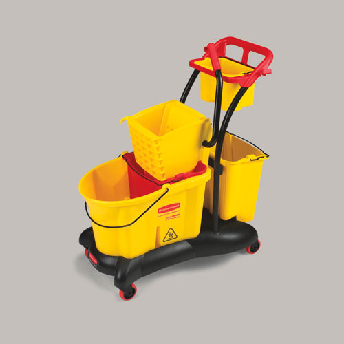 C-WAVEBRAKE MOPPING TOLSIDE PRESS traditional-mops-brooms-and-dustpans