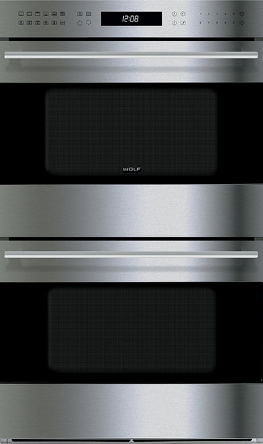 wolf double oven photos m series wall reviews manual 30 inch price