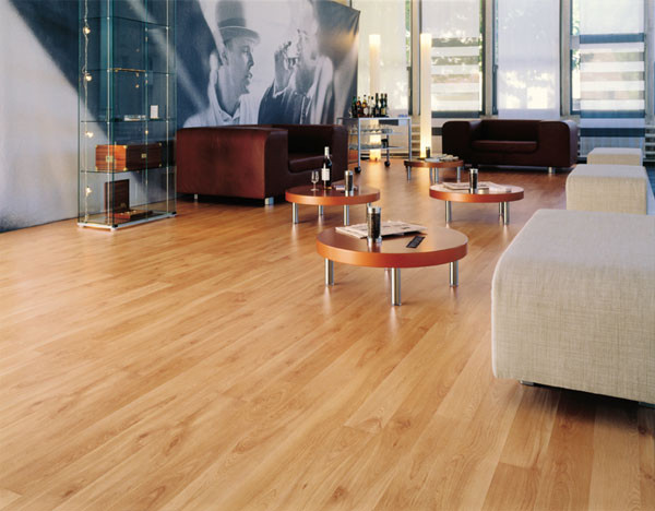 Pergo Laminate Floor Eclectic By