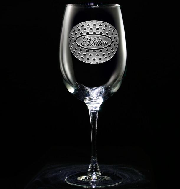 Wine Glass Gifts barware
