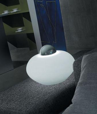 Yamsu 20 Table Lamp By Modiss Lighting modern-table-lamps