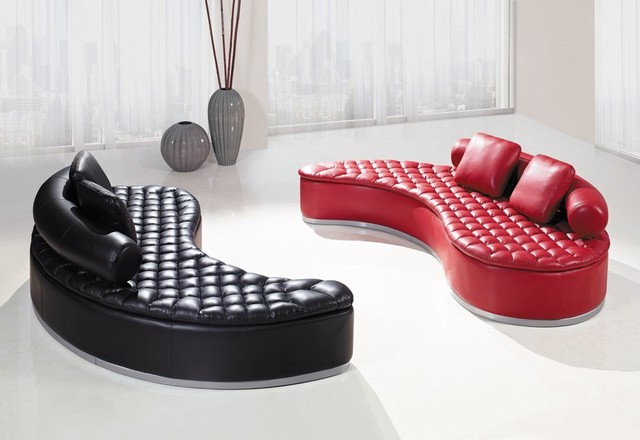 Living Rooms sofas
