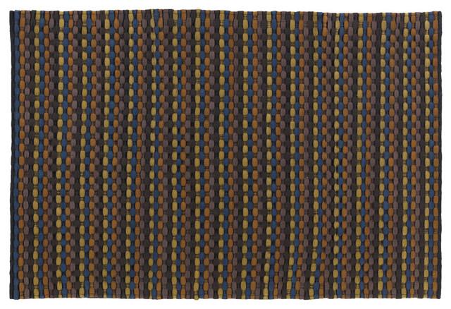 Dalamere 700 modern-rugs