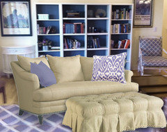 Furniture Finishes and Choosing Sofa For My Living/Dining Room - Houzz