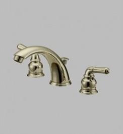 LCLB4B Bathroom Faucet bathroom-faucets