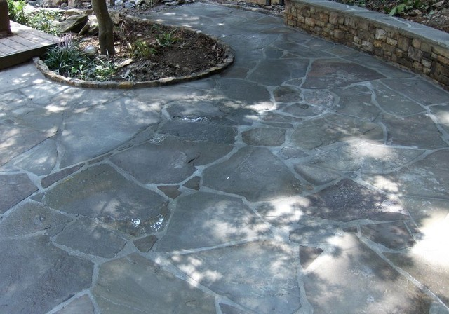 Patios, Walkways, Steps and Entranceways  patio
