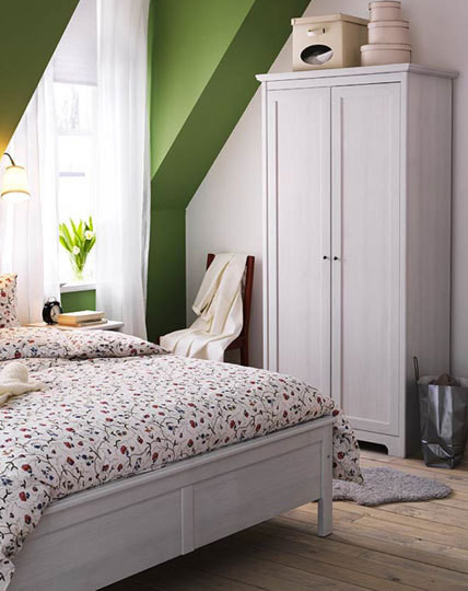 bedroom dressers wardrobes for small spaces shopper 39 s guide