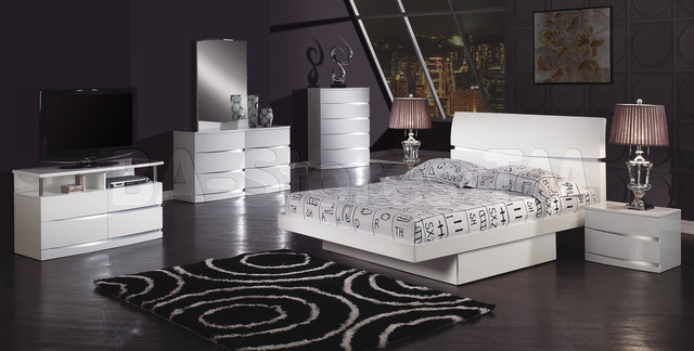 white modern bedroom furniture. Modern Furniture Store Nyc Stores Soho New Bedroom Sets York  Interior Design