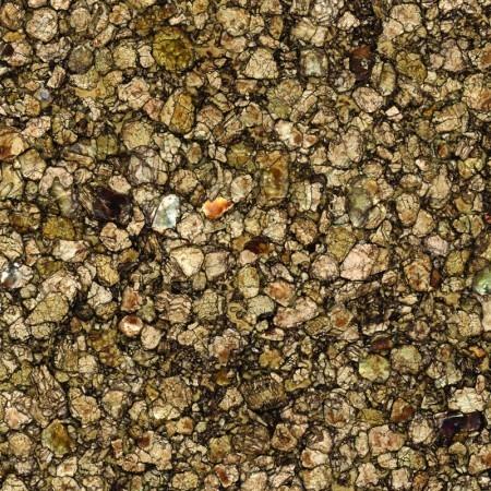 Phillip Jeffries - Granite Wallcoverings modern-wallpaper