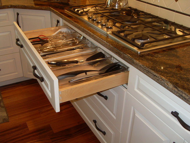 Kitchen Cabinets Tools Plans DIY Free Download toys and joys ...