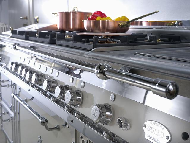 Officine Gullo major-kitchen-appliances