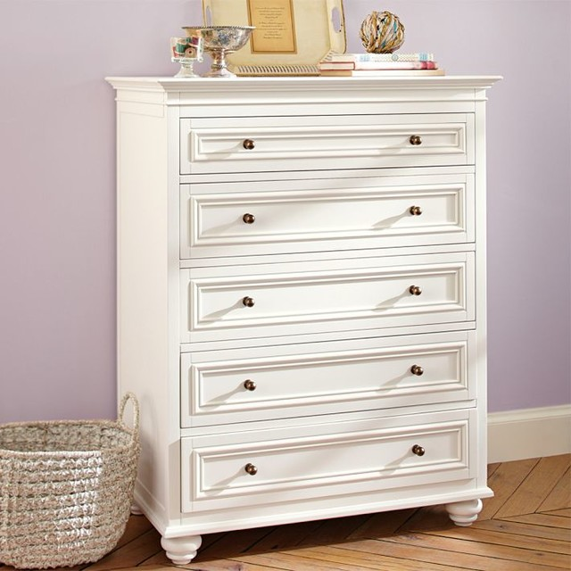 All Products / Bedroom / Dressers Chests and Bedroom Armoires