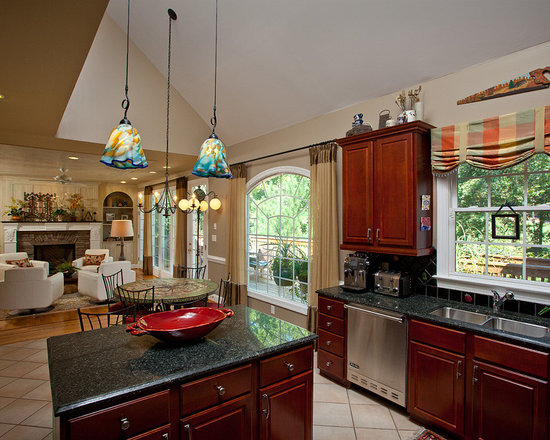 Stained Glass Hanging Light Design Ideas Pictures Remodel And Decor