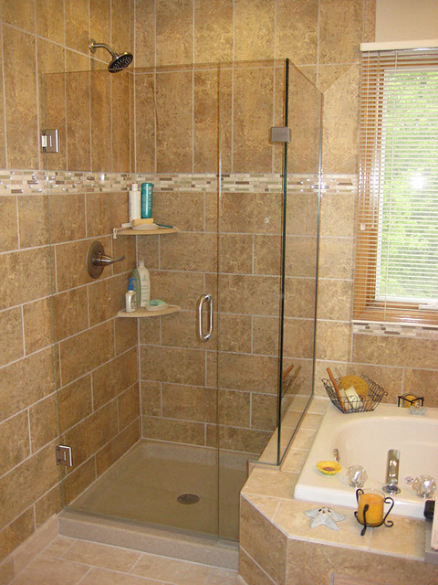 Onyx Collection Shower Walls Amp Doors