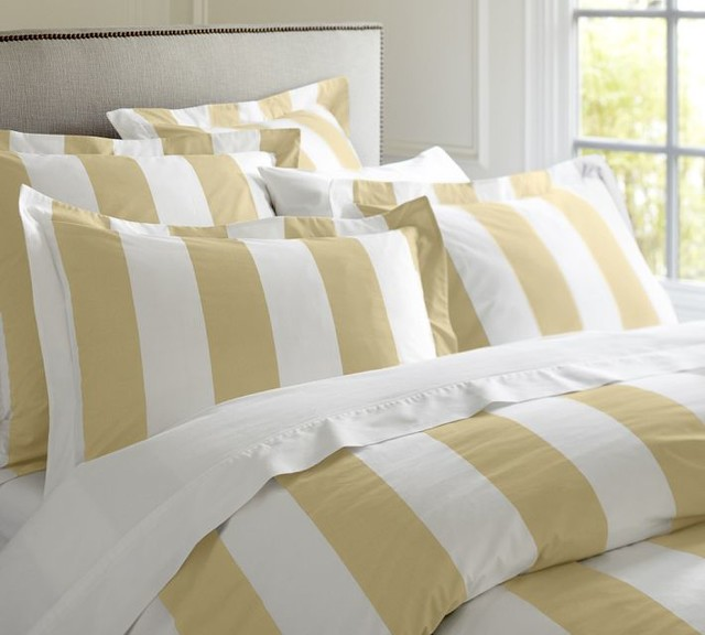 If you're interested in finding Duvet Cover Sets options other than