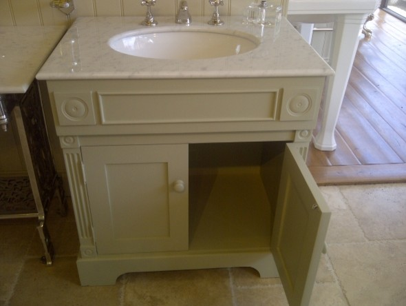chadder co traditional bathroom cabinets and shelves