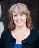 Barbara Jensen REALTOR Century 21 award - Ramona, CA, US 92065