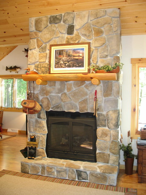 Fireplace-Ham traditional-fireplaces