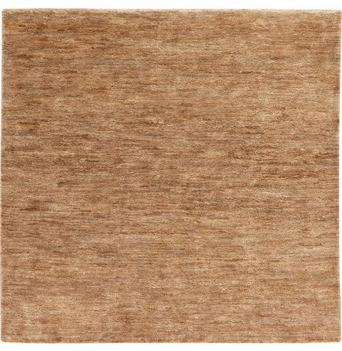 hemp rug modern-rugs