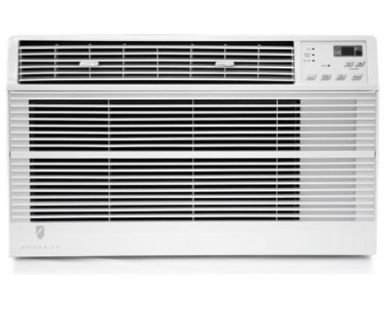 Wallfit Air Conditioners - Universal fit for existing thru-the-wall sleeves
