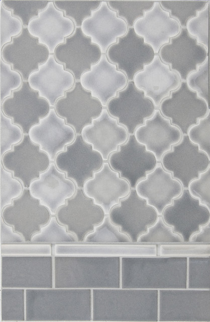 New Releases  kitchen tile