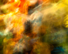 Abstract #5065 eclectic-artwork