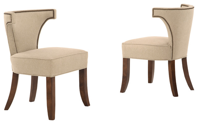 mid century modern Midcentury Dining Chairs raleigh