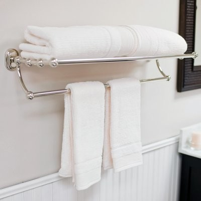 creation vintage classic bath towel rack modern towel bars and hooks
