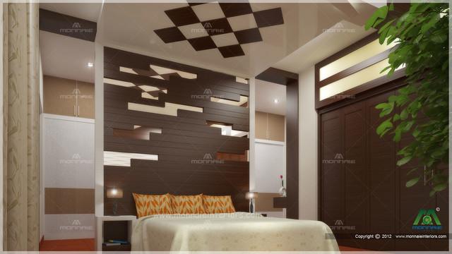 MON133 contemporary-rendering