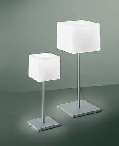 ITRE - Cubi table lamp modern table lamps