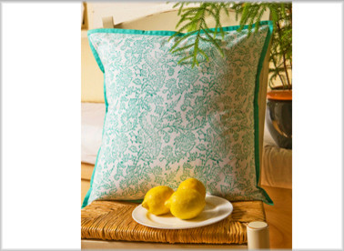 Ocean bedroom decor tropical-bedroom-products