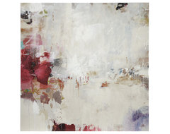 """White Light"" by Jodi Mass contemporary-artwork"