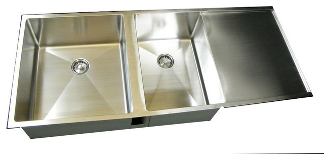 Product Gallery kitchen-sinks