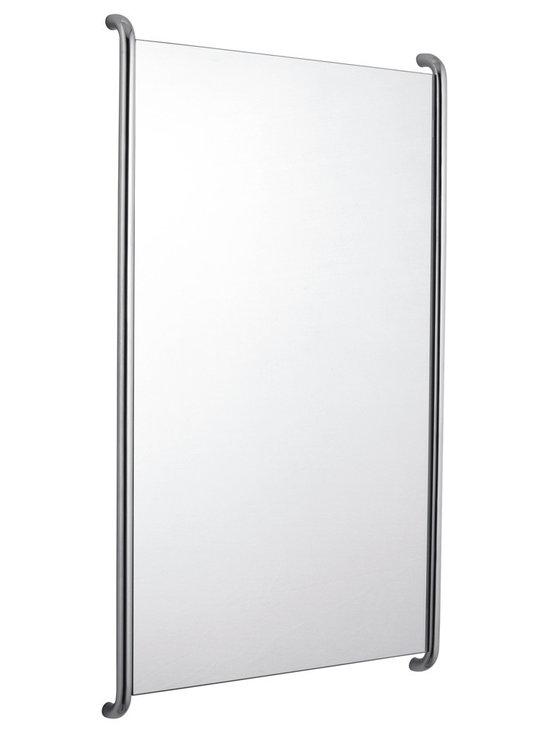 One Mirror -