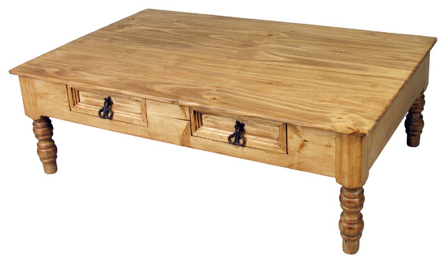 Pine Coffee, Sofa End Tables - Affordable Accent Tables - Overstock