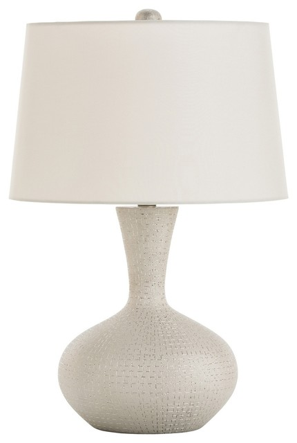 Arteriors Dabney Lamp contemporary-table-lamps