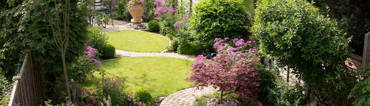 Green Tree Garden Design Ltd Harpenden Hertfordshire